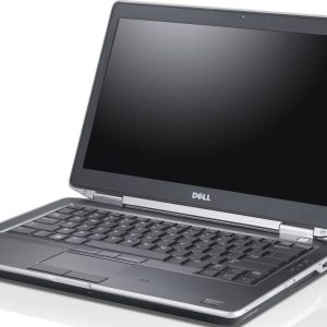 REFURBISHED DELL Laptop E6420 i5 4GB RAM 320GB HDD 6 Months Warranty