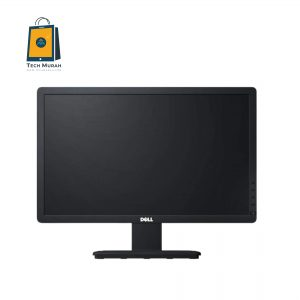 REFURBISHED DELL LCD Monitor DELL ACER HP 20″ 6 Months Warranty