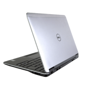 REFURBISHED DELL Laptop E7240 i5 4GB RAM 128GB MSATA 6 Months Warranty