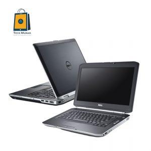 REFURBISHED DELL Laptop E5430 i5 4GB RAM 320GB HDD 6 Months Warranty