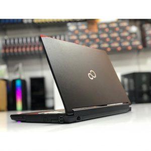 REFURBISHED FUJITSU Laptop A574 i5 4GB RAM 320GB HDD 6 Months Warranty