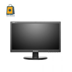 REFURBSIHED LCD Monitor HP LENOVO DELL 19″ 6 Months Warranty