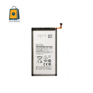 SAMSUNG OEM Battery Samsung S10 PLUS One To One Warranty