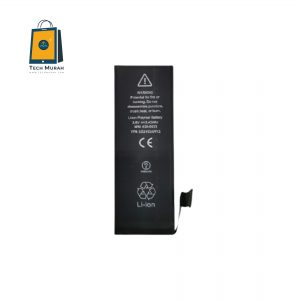 APPLE OEM Battery IPhone 5G/5S One To One Warranty