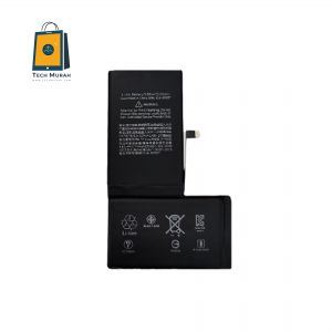 APPLE OEM Battery IPhone XS MAX One To One Warranty