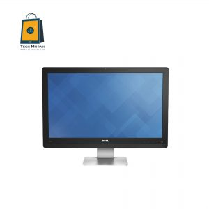 REFURBISHED DELL LCD Monitor DELL 21.5″ W11B WYSE 5040 With Desktop 6 Months Warranty