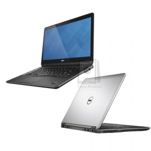 REFURBISHED DELL Laptop E7440 i5 4GB RAM 500GB HDD 6 Months Warranty