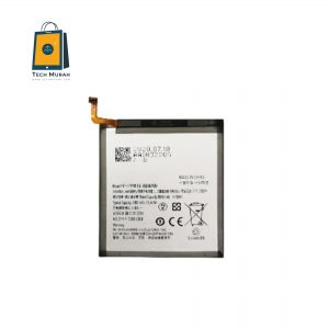 SAMSUNG OEM Battery Samsung S20 Plus One To One Warranty