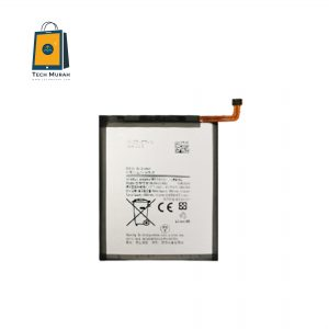 SAMSUNG OEM Battery Samsung A30 / A50 / A30S One To One Warranty