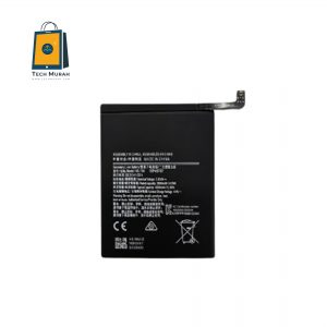 SAMSUNG OEM Battery Samsung A10S / A20S One To One Warranty