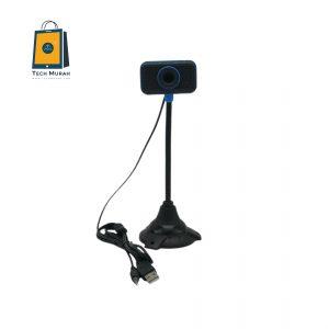 Standing Webcam Usb  NEW One To One Warranty