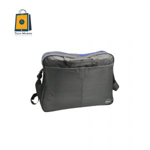 Laptop Imported Backpack Beg NEW One To One Warranty