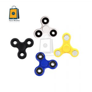 HAND SPINNER Premium NEW One To One Warranty