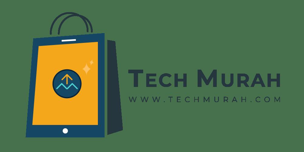 Tech Murah