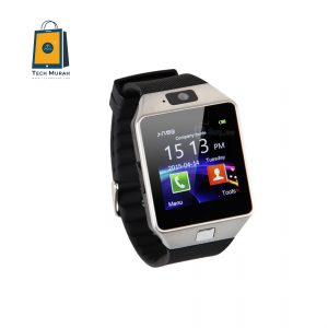 Smartwatch DZ09 for Android (NEW) One To One Warranty