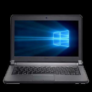 REFURBISHED DELL Laptop E3340 i5 4GB RAM 128GB SSD 6 Months Warranty